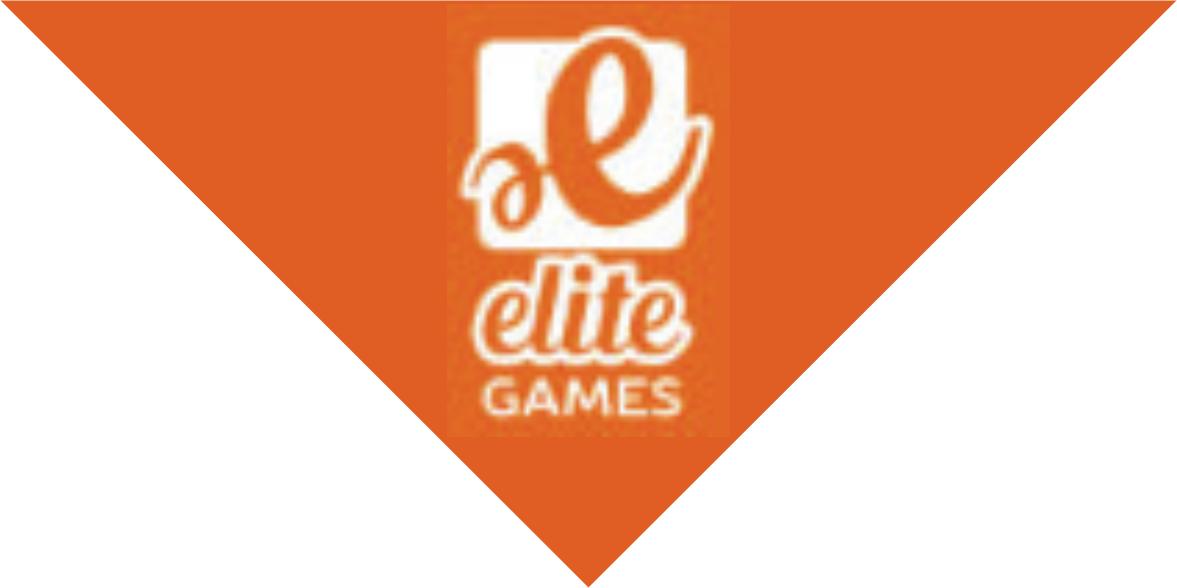 Élite Games